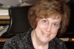 Julie Jaffee Nagel