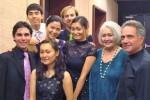 Collaborative Piano students and staff