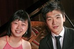 Fei-Fei Dong and Yungqing Zhou