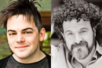 Nico Muhly and Tobias Picker
