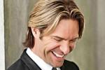 Eric Whitacre