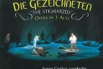 Franz Schreker: Die Gezeichneten