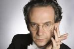 Conductor Fabio Luisi