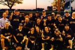 Juilliard's Softball Team