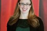 Rebecca Reuter