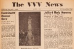 VVV News