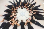 Juilliard Group 48