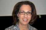 Deborah Lapidus