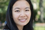 Johnna Wu