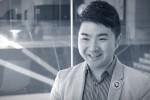 Yiwen Shen