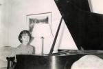 Mildred Kayden