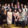 japan Reunion 2013