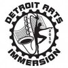 Detroit Arts Immersion