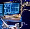 The Music Technology Center