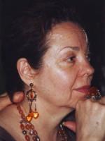 Mina Yakin