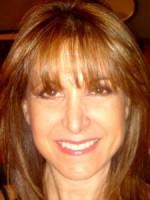 Stephanie P. McClelland