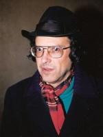 Roumen Balyozov