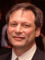BEN DONENBERG