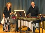 Susan Lang Eddlemon and Scott Eddlemon
