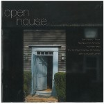 Open House CD review