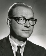 Gordon Hardy