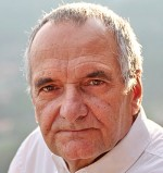 Luca Lombardi