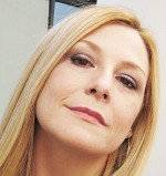 Laura Elise Schwendinger