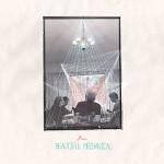 Beautiful Mechanical. New Amsterdam Records