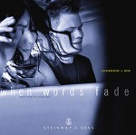 When Words Fade: Night Songs for Piano Duo