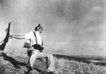 Falling Soldier, Robert Capa