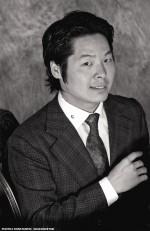 Quentin Kim