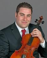 Michael Klotz