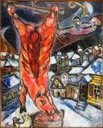 Flayed Ox (1947)