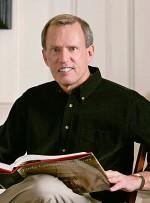 Gregory White Smith