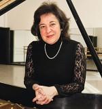 Mirian Conti