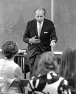 Hyman Kleinman