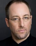 Jeffrey Milarsky
