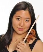 Erika Mitsui