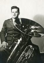Joseph Novotny