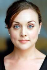 Katherine Howell