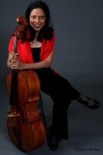 Astrid Schween