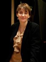 Katya Lawson