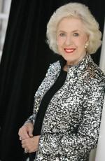 Diane Bish