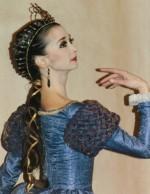 Deborah Allton-Maher