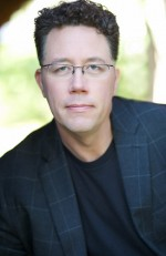 Steven Osgood