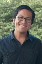 Phil Gutierrez