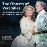 Ghosts of Versailles