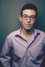Jonathan Cziner