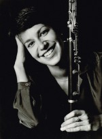 Laura Flax