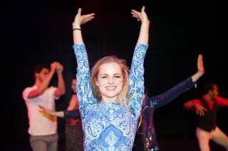 Ellie Swiatkiwsky